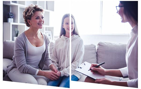 psychologue pour adolescent Arras